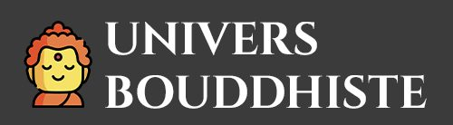 Univers Bouddhiste