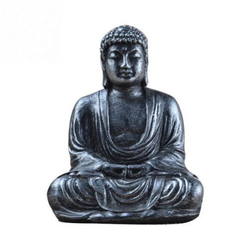 Petite statue Bouddha