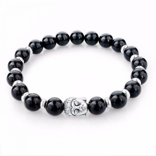 Bracelet de Bouddha