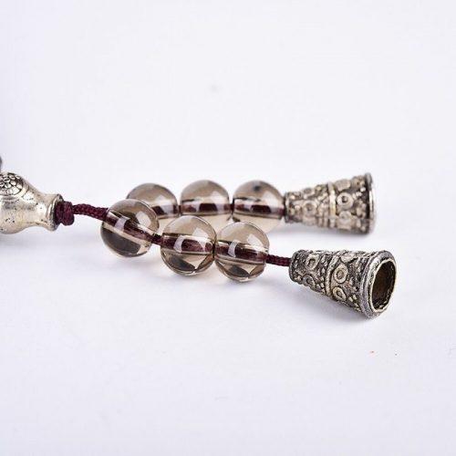 Bracelet bouddhiste japonais