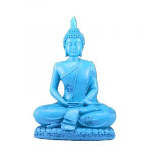 Statue Bouddha Indonésie