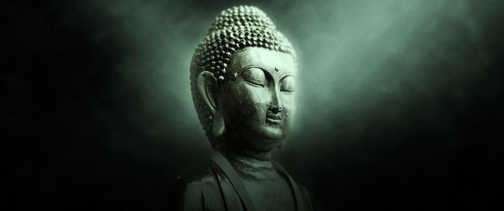 citation bouddhiste vie