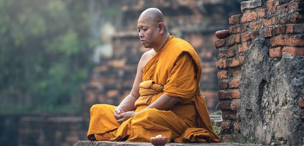 citations bouddhistes sur la vie
