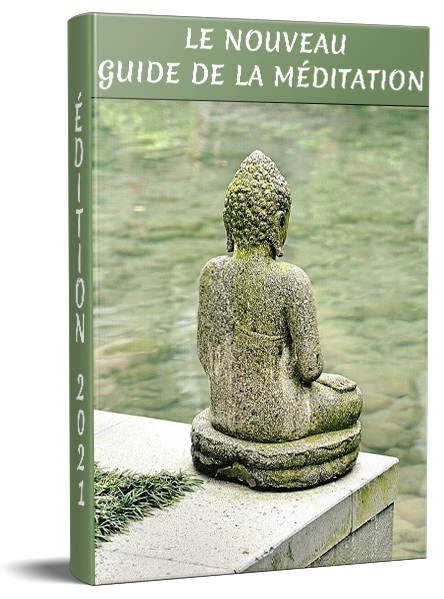 guide meditation 2021